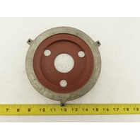 Stearns 5-66-8571-00 Pressure Plate For Series 87000 87100 87200 Brakes