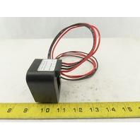 Stearns 5-66-6607-33 115/230V Brake Coil Only