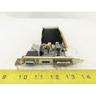 EVGA 512-P3-1311-KR GeForce Graphics Video Card