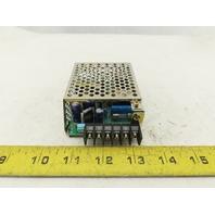 Volgen SX15U-15S 100/120V Input 15VDC AC-DC Power Supply