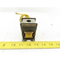Numatics Decco 16-70 115/120V Coil 60Hz