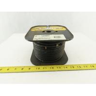 Napa Belden 734803 7mm Black Metallic EVA Spark Plug Wire 100'