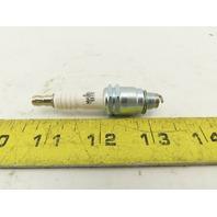 Maxon 18110 Burner Spark Ignitor Electrode 10mm