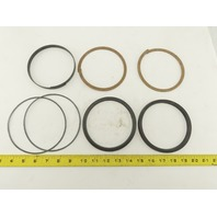 01X50-7-42 Cylinder Piston Seal Kit