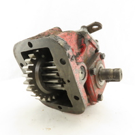 Muncie A22L-C3-C PTO Power Take-Off Gear Box