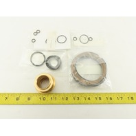 "Milwaukee 00130-7-60 1"" x 3-1/4"" Air Cylinder Throat Seal Gland Bushing Kit"