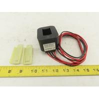 Stearns 5-66-6609-33 230/460V No. 6 Brake Coil
