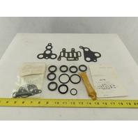 "Parker  K352152 OEM Seal Kit For 1/2"" Speed King Valvair Valves"