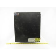 "16"" x 14"" x 6"" Electrical Enclosure W/ Back Plate Machine Controls J-Box"
