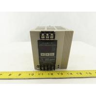 Omron S8VS-24024A 100-240V Input DC 24V Switching Power Supply