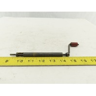 Heli Coil 7551-3 10-24 UNC Thread Repair Tool