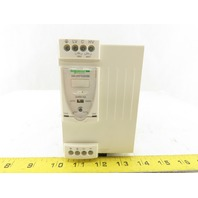 Schneider Phaseo ABL8RPS24100 Universal Power Supply 24-28VDC 240W Max 10-8.33A