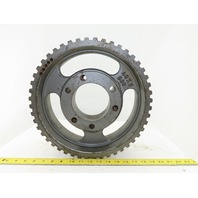 48 x H300-E Timing Belt Sprocket/Pulley Gear Sheave