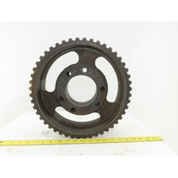 48 x H300 Timing Belt Sprocket/Pulley Gear Sheave
