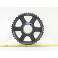 """Browning 48XHR200 2"""" Synchronous Timing Sprocket Pulley"""