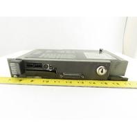 Allen Bradley 1785-L30B/E PLC 5/30 Processor Module Rev M01 Ser E F/W Rev. E.2