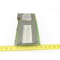 Allen Bradley 1771-OAD/B 12-120V AC Output Module