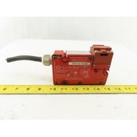 Schmersal Elan TZFW 24 VDC/96 Safety interlock Switch