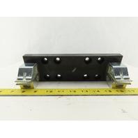 Littelfuse LFR60200-1C 600V 200A Single Pole Class R Fuse Holder