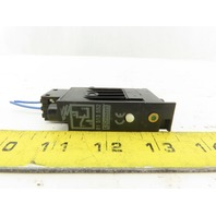Crouzet 81 513 552 Vacuum Pressure Switch Electrical Output