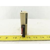 Telemecanique Schneider Twido TWDDRA8T 8 Output Expansion Module Card PLC