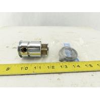 Sloan DV1003A Royal Slimline Diverter Repair Kit