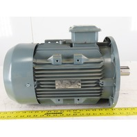 Reliable Electric YAL-132M-4 7.5kW 1750RPM 3Ph 230/460V 50/60Hz AC Motor