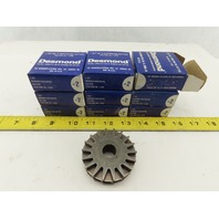 Desmond No. 2 Grinding Wheel Dressers Truing Shaping Lot of 9