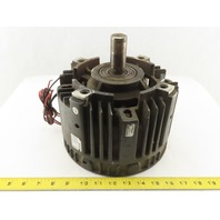 Warner UM 210-1020 90VDC 3600RPM 182TC Frame Clutch Brake