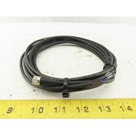 Destaco CAB-013 Robohand 150V AC/DC 4A Cable 5M 3x24 AWG