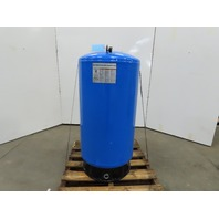 "Pentair PSP85-T52-01 85 Gallon Pressurized Well Water Storage Tank 1-1/4"" NPT"