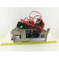 Fanuc A05B-2401-C413 Robot Controller E-Stop Unit