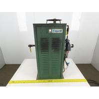 Algas-SDI Direct Fired / Gas Fired LP-Gas Vaporizer