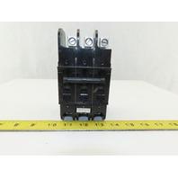 Heinemann CE3-G3-AB0030-01B 30 Amp 480V 50/60Hz 3 Pole Circuit Breaker