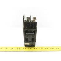Heinemann CE2-G3-AB0010-02B 10 Amp 480V 50/60Hz 2 Pole Circuit Breaker