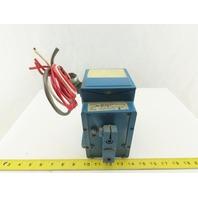 Invensys MC-431-0-0-1 120V 2 Position HVAC Damper Actuator