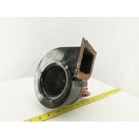 Fasco 7021-4399 B24220 115V 50/60Hz 1/25Hp Centrifugal Blower 3200RPM