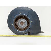 Dayton 1TDR3 1/20 Hp 115V 1640 RPM OEM Blower