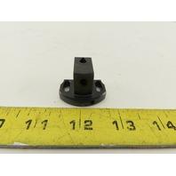 Horn BKT105U90K01 Standard Tool Holder
