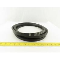 Optibelt B137 Antistatic ISO 1813 V-Belt