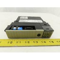 Allen Bradley 1756-L63 B 1784-CF64 F/W Rev 1.9 Processor Unit W/ 64MB Flash Card