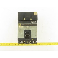Square D FA34020 20A 3 Pole Thermal Magnetic I-Line Circuit Breaker