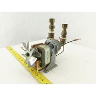 Gorman Rupp 13087-006 200SER Centrifugal Pump-115VAC 60HZ