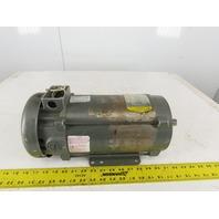Baldor 35P432Z164 1-1/2Hp 1750RPM 180VDC 145TC Direct Current Motor 1.5hp