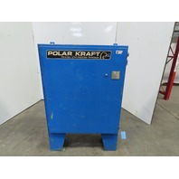 """Free Standing Electrical Enclosure Box W/Back Plate 42x36x12"""""""
