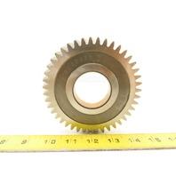 John Deere R120636 Power Tech 4.5 Diesel 4045D Idler Gear