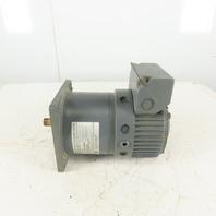 Allen Bradley 1326DP-S1A 10.20 FLC 62.80V Tach Voltage DC Servo Motor