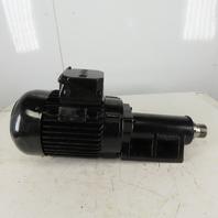 Perske 148207 480V 300Hz Spindle Motor