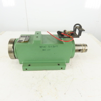 Excello 25-24-93 10,000 RPM Remanufactured Spindle Motor