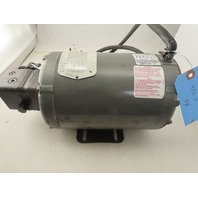 Southworth 35K838-186 3.2Hp 3450RPM 230/460V 56YZ Industrial AC Motor Gear Pump